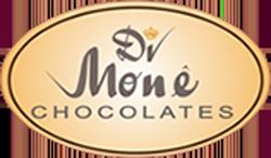 DI MONE CHOCOLATES