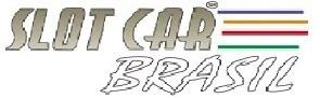 Slotcar Brasil