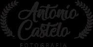 Produtos Fotográficos | Antonio Castelo
