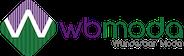 WB Moda Wunderbar Plus Size, Bebê, Infantil e Adulto