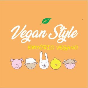 Empório Vegan Style