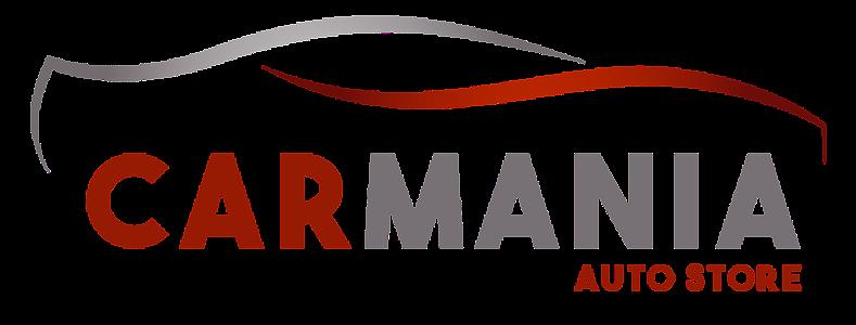 Carmania AutoStore