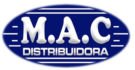MAC Distribuidora