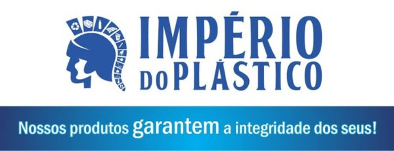 Imperio Do Plastico