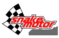 Snake Motor