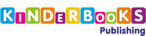 Kinderbooks Publishing