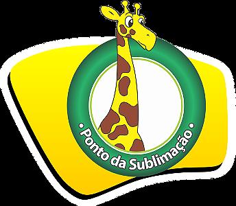 PONTO DA SUBLIMACAO
