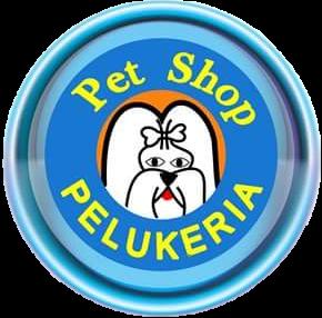 Pet Shop & Pelukeria