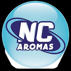 NC Aromas