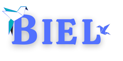 Biell