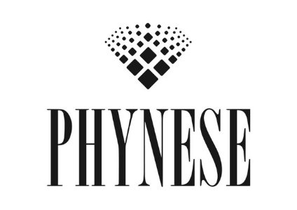 Phynese