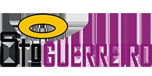StoGuerreiro