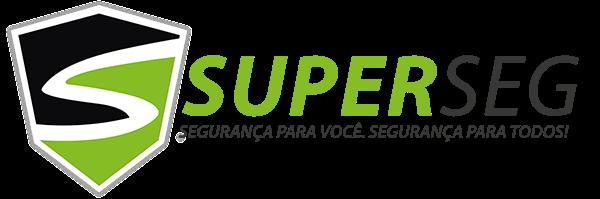 SuperSeg Macapá