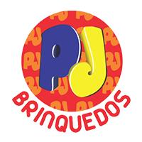 PJ Brinquedos