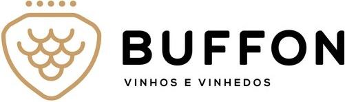 Vinícola Buffon