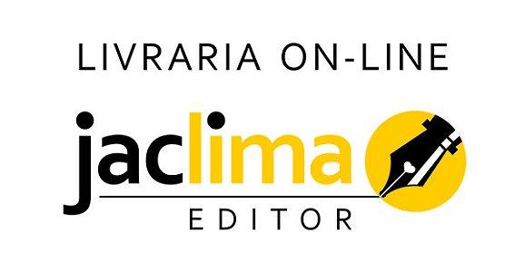 JACLima Editor