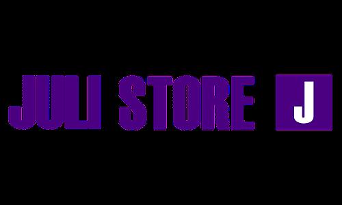 Juli Store