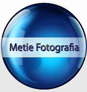 Metiê Fotografia