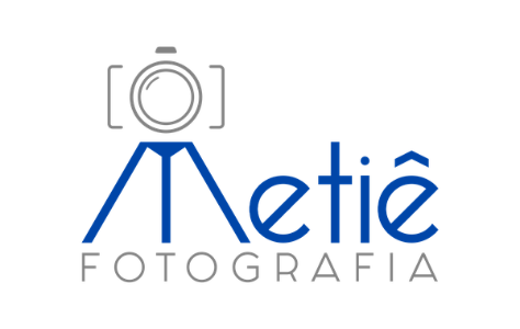 METIÊ COMERCIO DE CINE FOTO E SOM  EIRELI_ME
