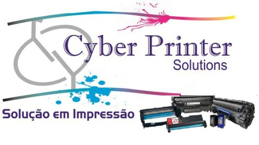 Cyber Printer Solutions