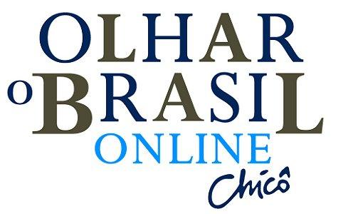 Olhar o Brasil Online