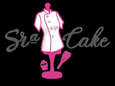 Sra Cake
