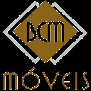 BCM móveis