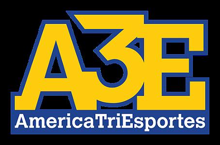 América Tri Esportes