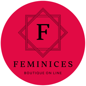 Feminices Boutique Online