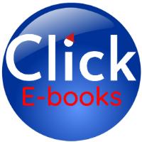 Click E-books