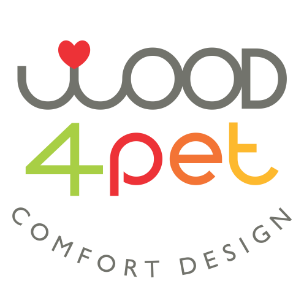 Wood4Petloja