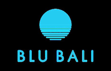 Blu Bali