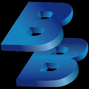 BB Editora
