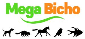 Mega Bicho