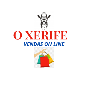 O Xerife-E Commerce