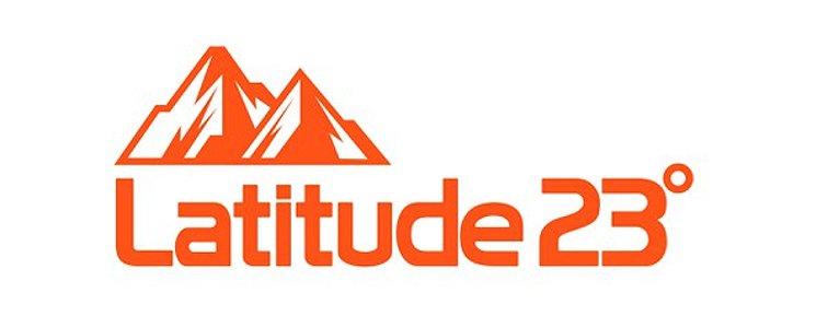 Loja Latitude23