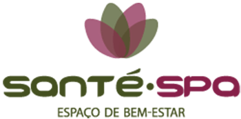 Santé Spa | Espaço de bem estar