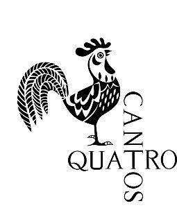 Editora Quatro Cantos