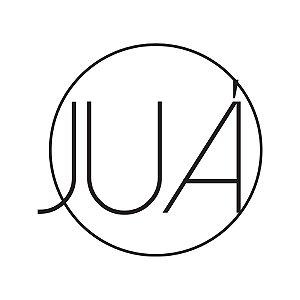 JUÁ Concept