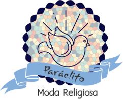 Paráclito Moda Religiosa