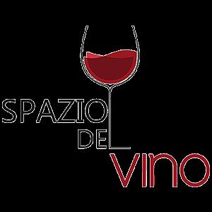 Spazio Del Vino