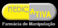 Medicativa