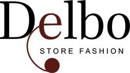 Delbo Store