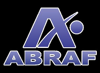 ABRAF 39