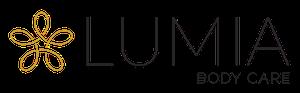 Lumia Body Care