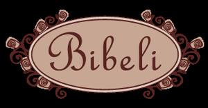 Bibeli