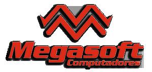 MEGASOFT Computadores & Assistência Técnica, Balneário Camboriú e região.