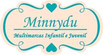 Minnydu