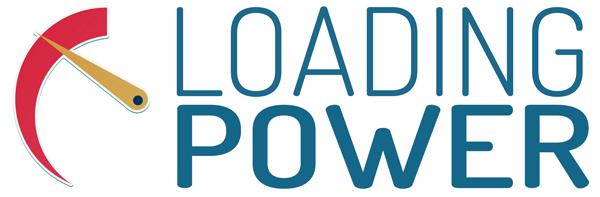 Loading Power | Instrumentos de Medição