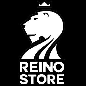 Reino Store